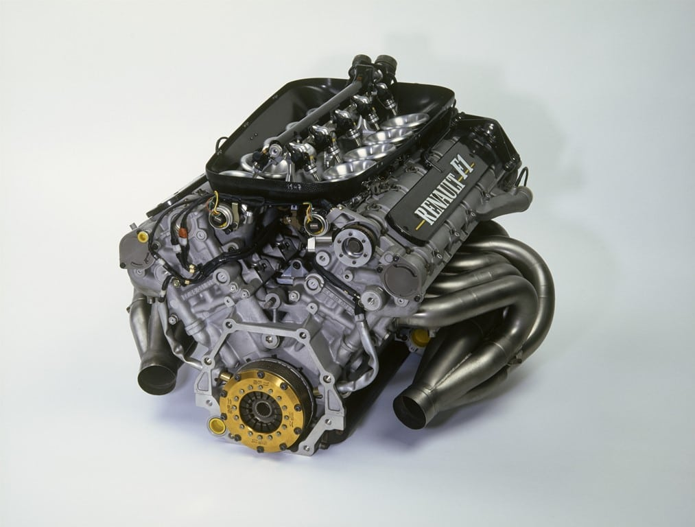 Renault_93870_global_fr