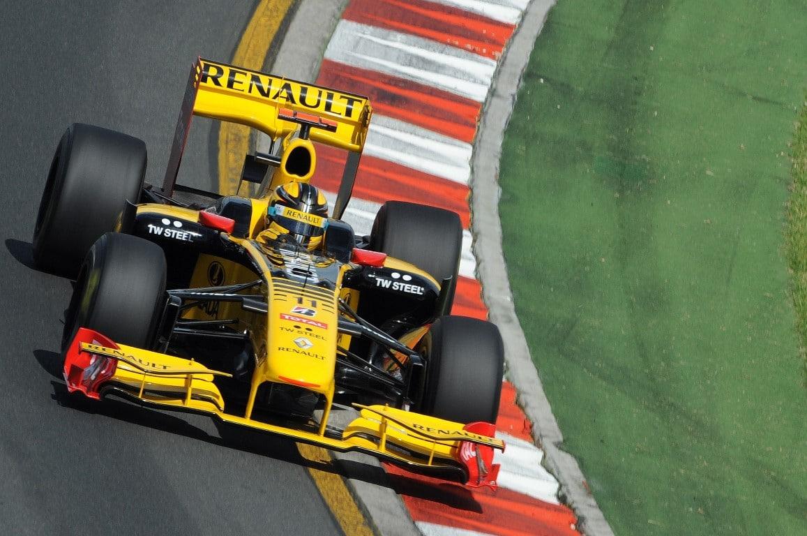 Renault_93895_global_fr