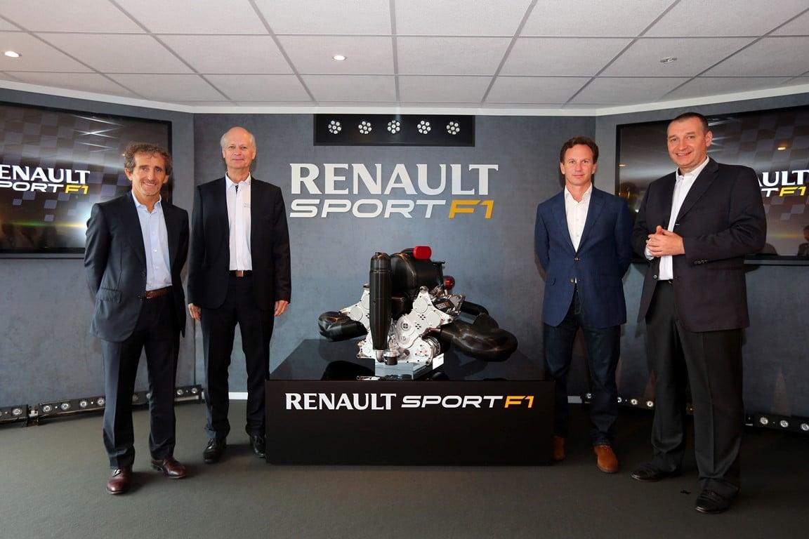 Renault_93911_global_fr
