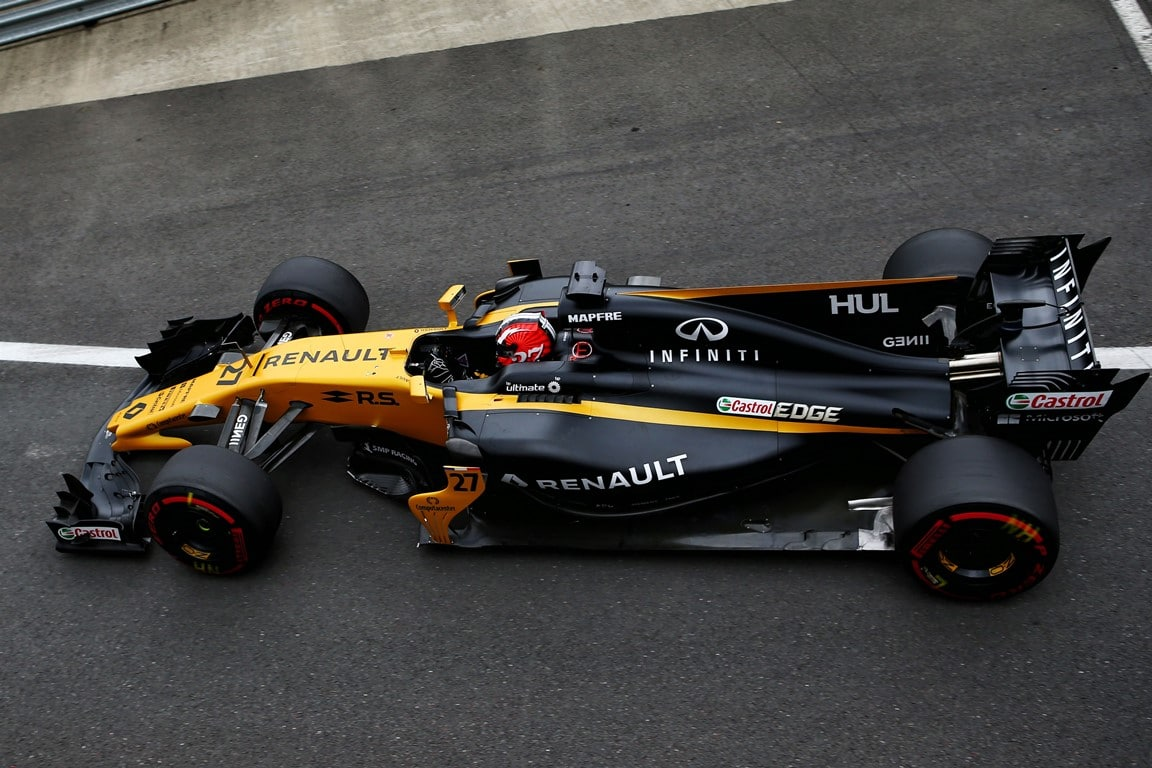 Renault_94172_global_fr