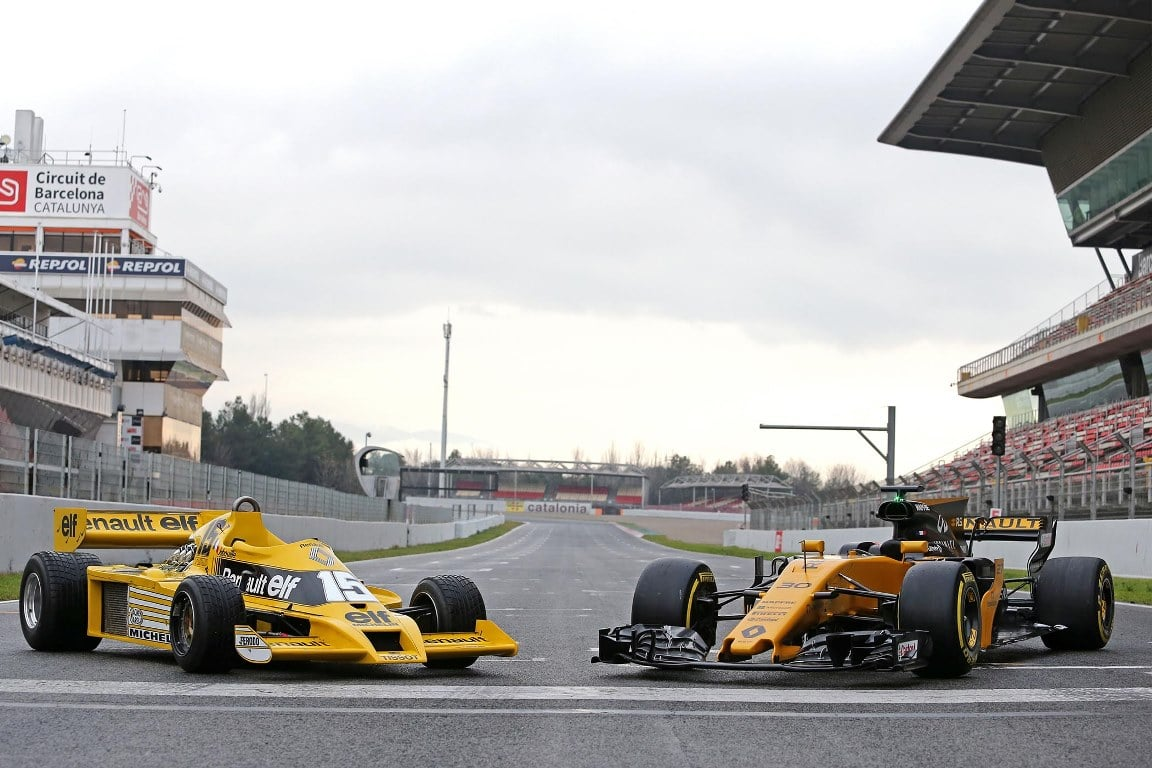 bell-and-ross-BR126-Renault-Sport-40th-Anniversary-4