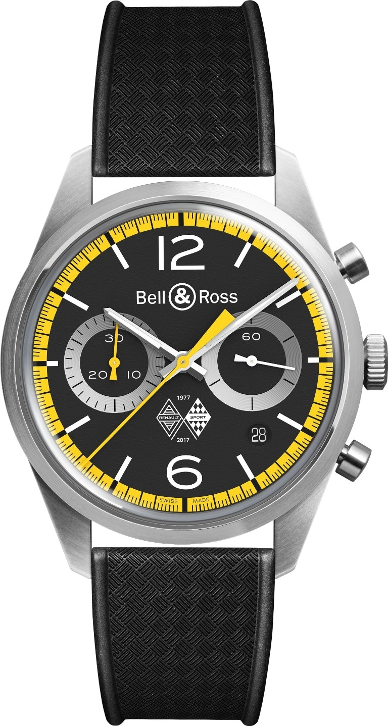 bell-and-ross-BR126-acier_40ans-renault-f1