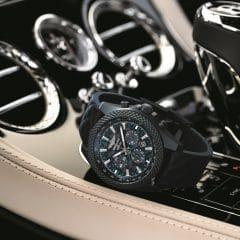 Les nouveautés horlogères du Salon international de Francfort