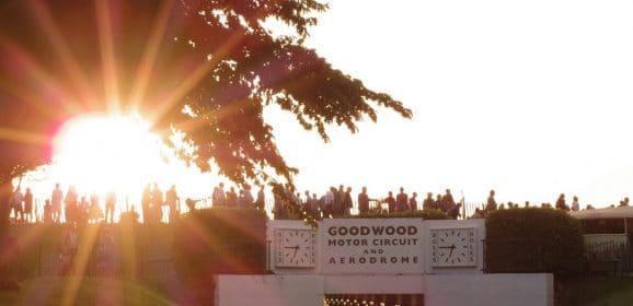 Goodwood Revival 2017 : Quelques conseils pour bien en profiter ce week-end !