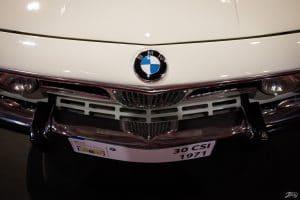 Epoqu'Auto 2017 : 35 ans du Club BMW France - Jpog photographie