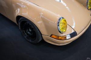 Epoqu'Auto 2017 - JEpoqu'Auto 2017 - Jpog photographiepog photographie