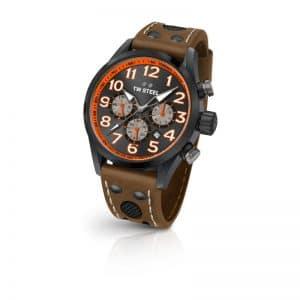 TW STEEL Dakar TW975 Coronel Dakar Edition