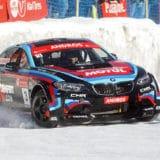 Trophée Andros 2018 : Ouverture de la saison à Val Thorens