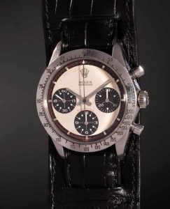Rolex Cosmograph « Daytona » référence 6239