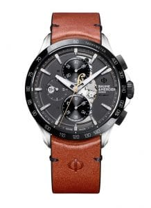 "Clifton Club ""Indian Legend Tribute Scout Limited Edition"""