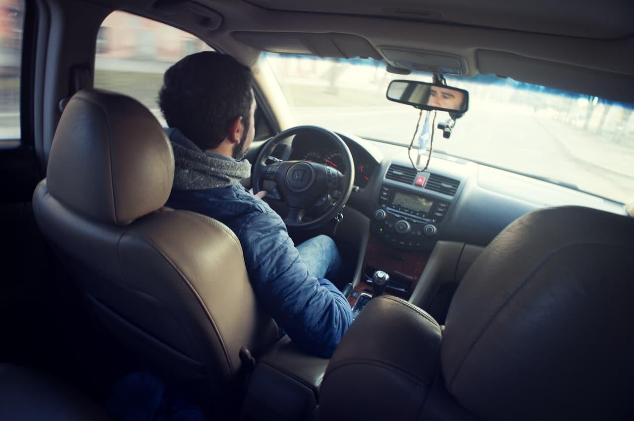 conducteur-voiture