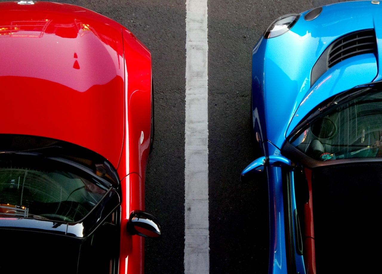 mx5-elise-parking