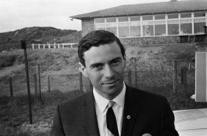 Jim Clark (1965)