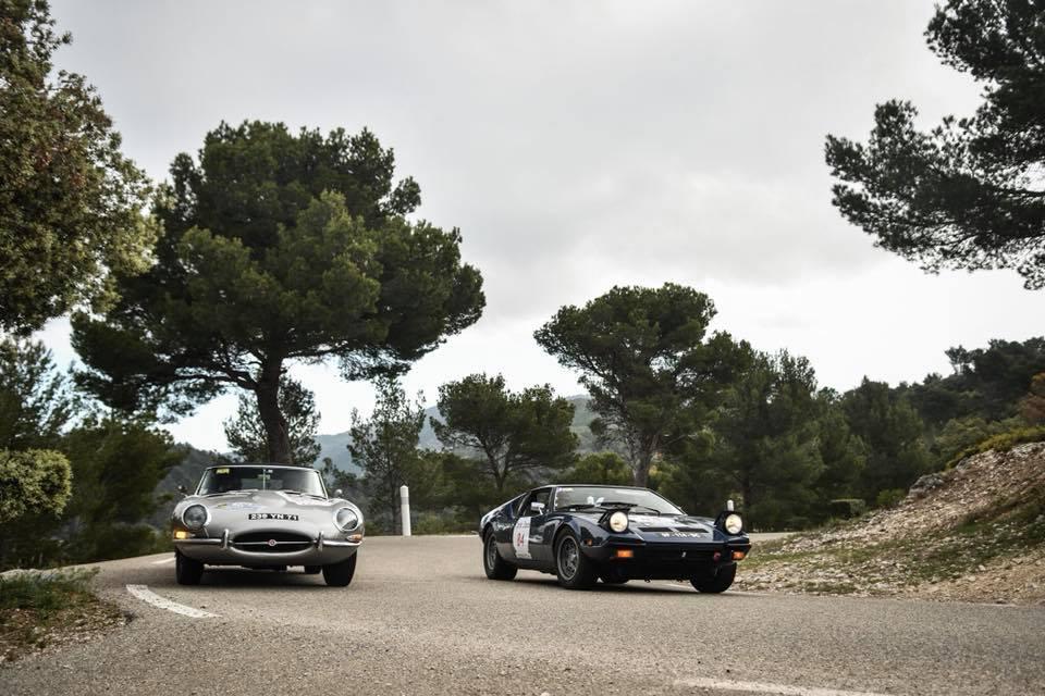 tour auto 2018 tape 4 avignon aix en provence l 39 invincible ford gt40 s 39 chappe. Black Bedroom Furniture Sets. Home Design Ideas