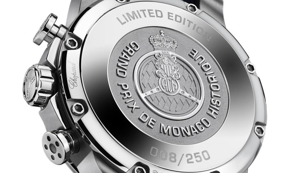 chopard grand prix de monaco historique 2018 race edition automotiv press. Black Bedroom Furniture Sets. Home Design Ideas