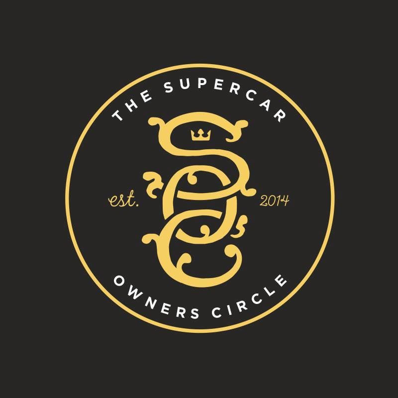 Supercars Owners Club