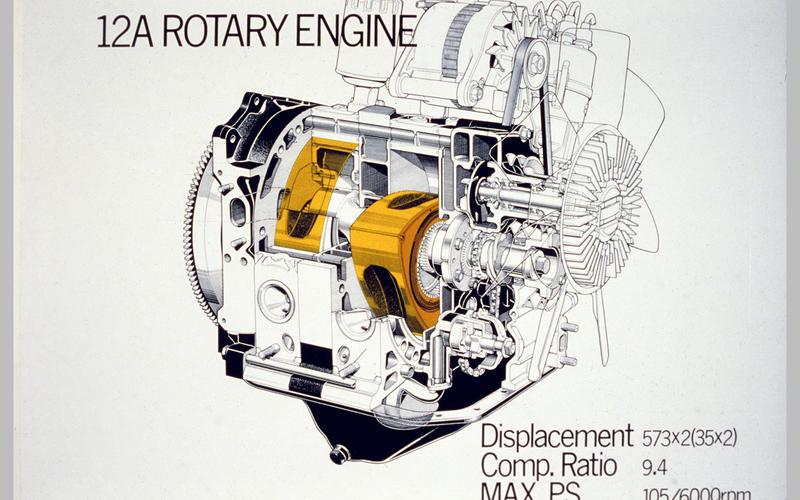 Mazda-Rotary-Engine-RX-7-2