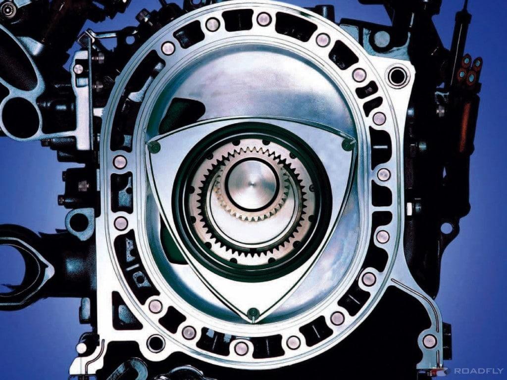 Mazda-Rotary-Engine-RX-7
