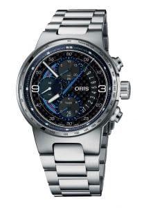 Oris Martini Racing Limited Edition Chronograph