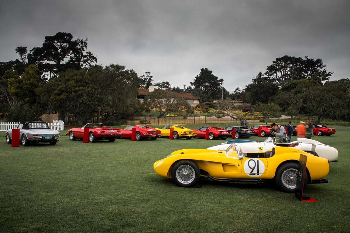 ferrari-spider-180939-car-pebble-beach
