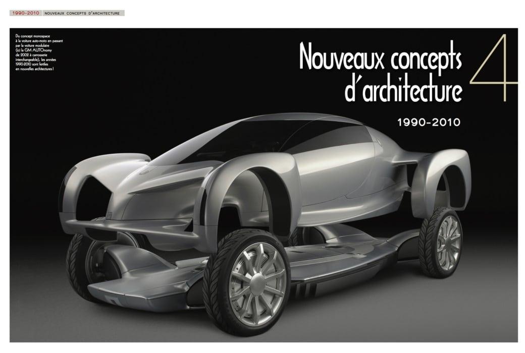 les 50 ans qui ont changé l'automobile-5