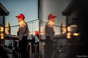 Jari-Mati Latvala - Rally RACC 2018 - Joris Clerc ©
