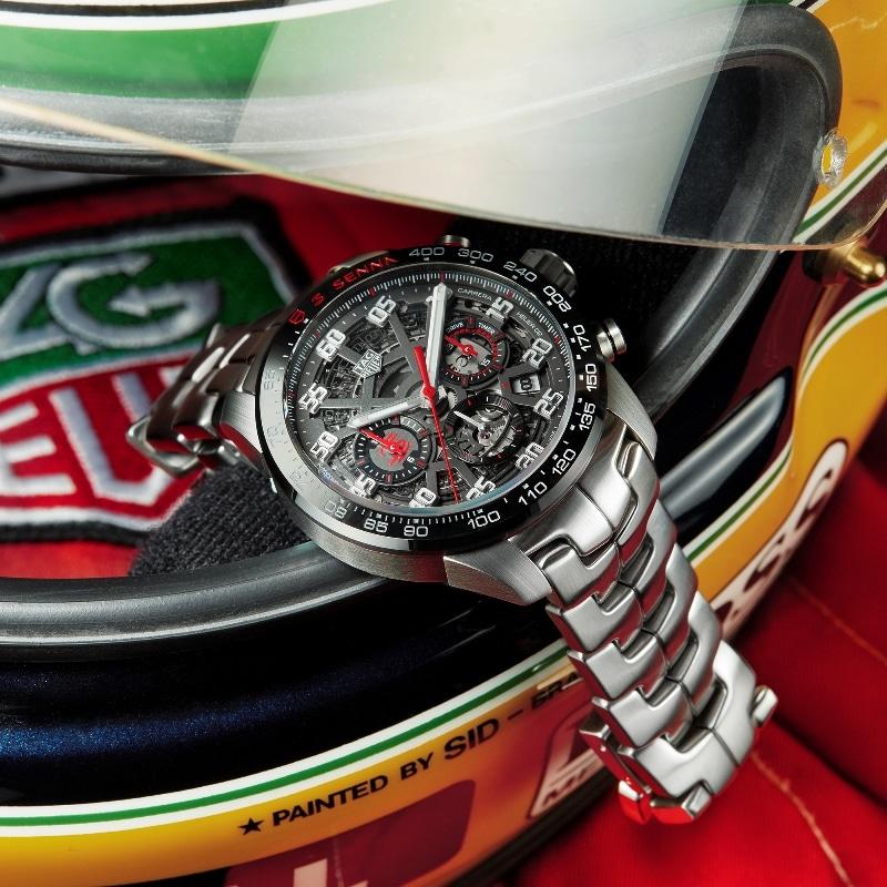TAG_Heuer_Watch_Carrera_Calibre_Heuer_02T_Senna_Special_Edition_CBG2013.BA0657-3