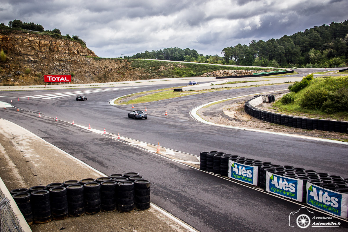 International Speedster Meeting  2019