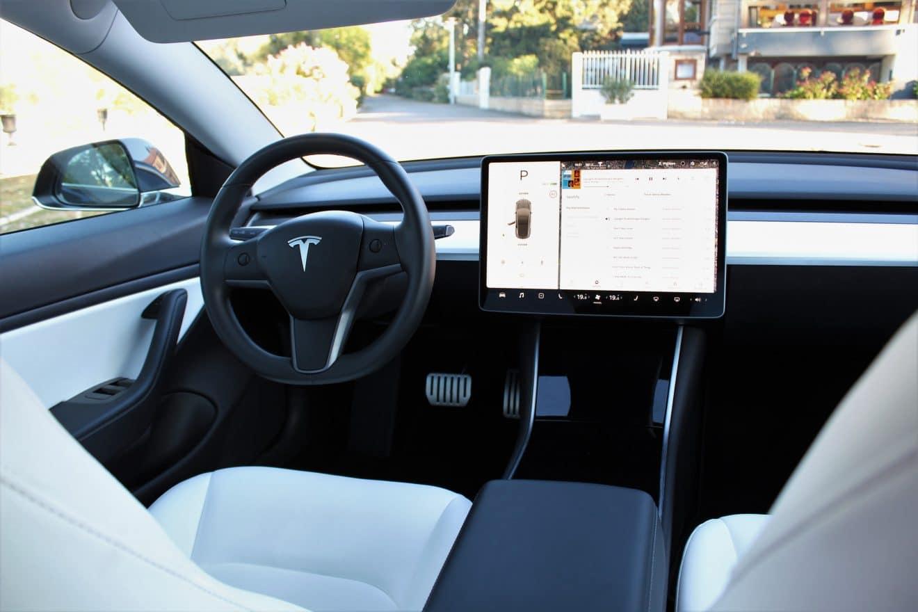Tesla3-10