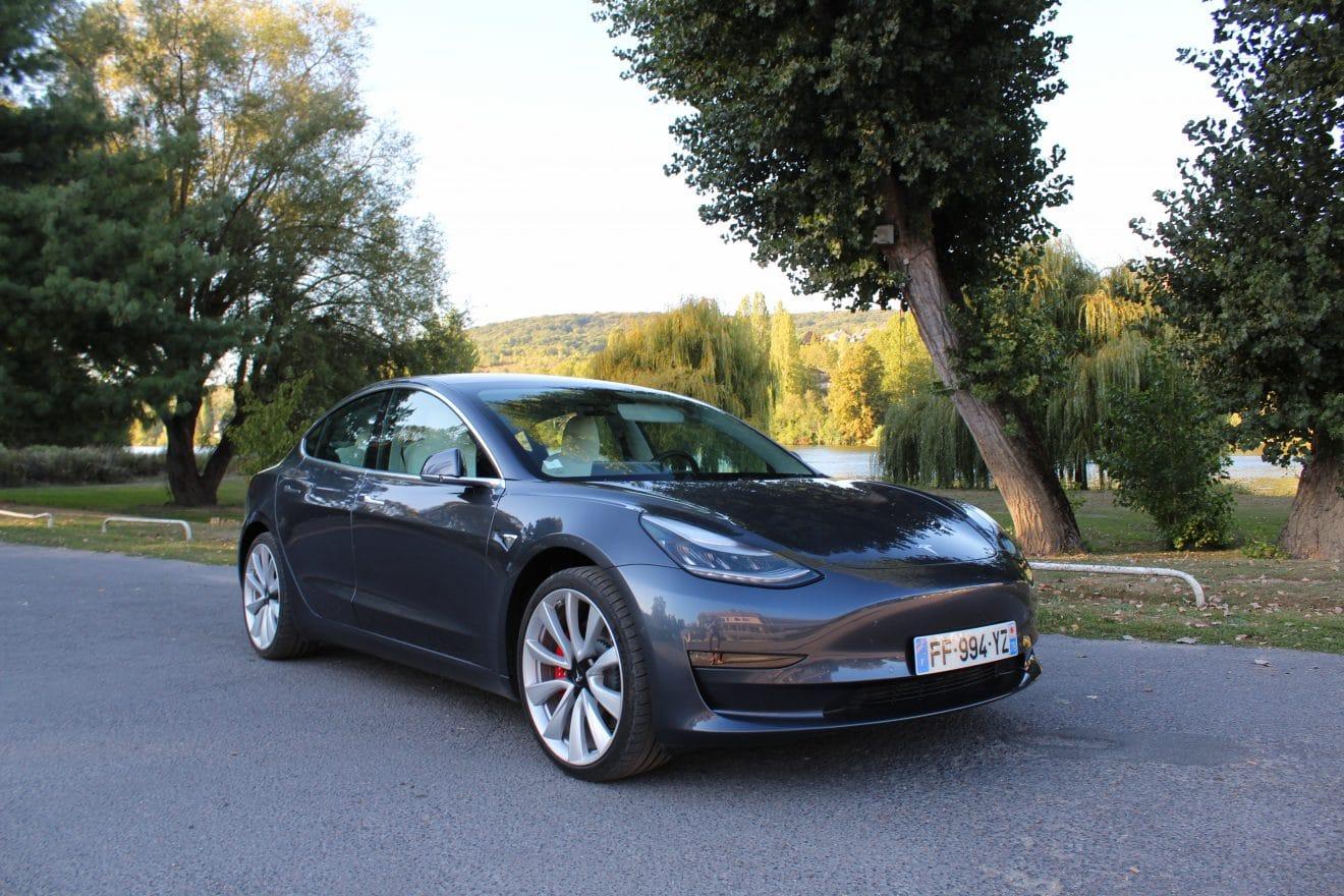 Tesla3-12