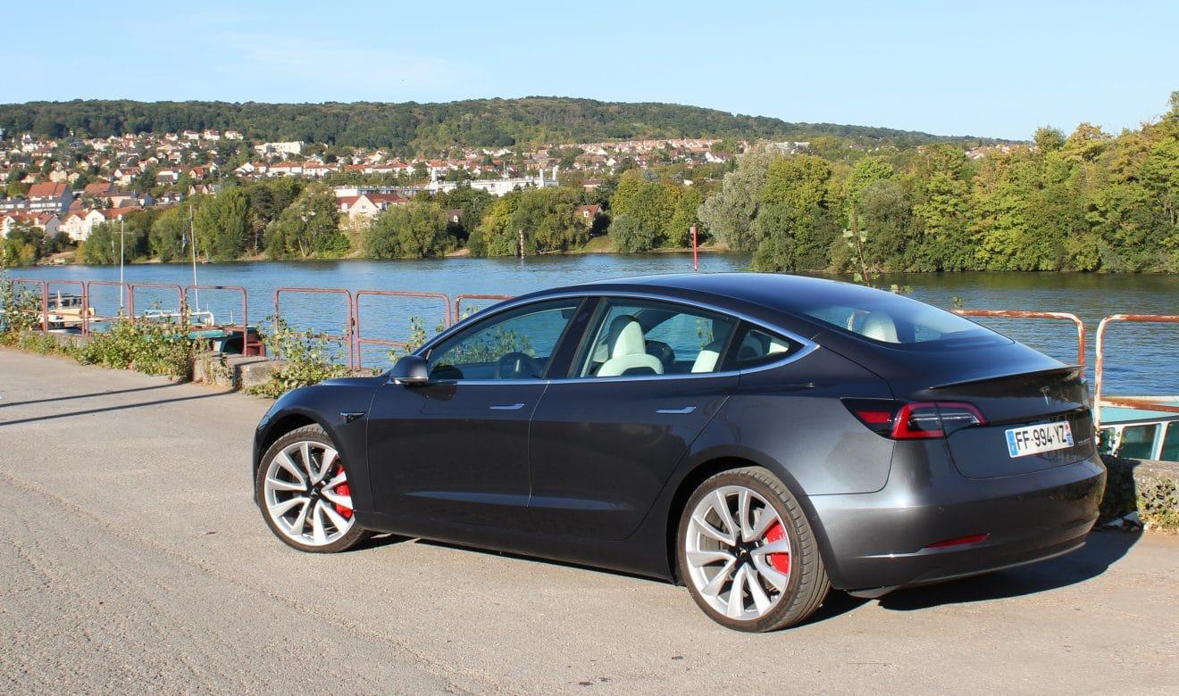 Tesla3-22