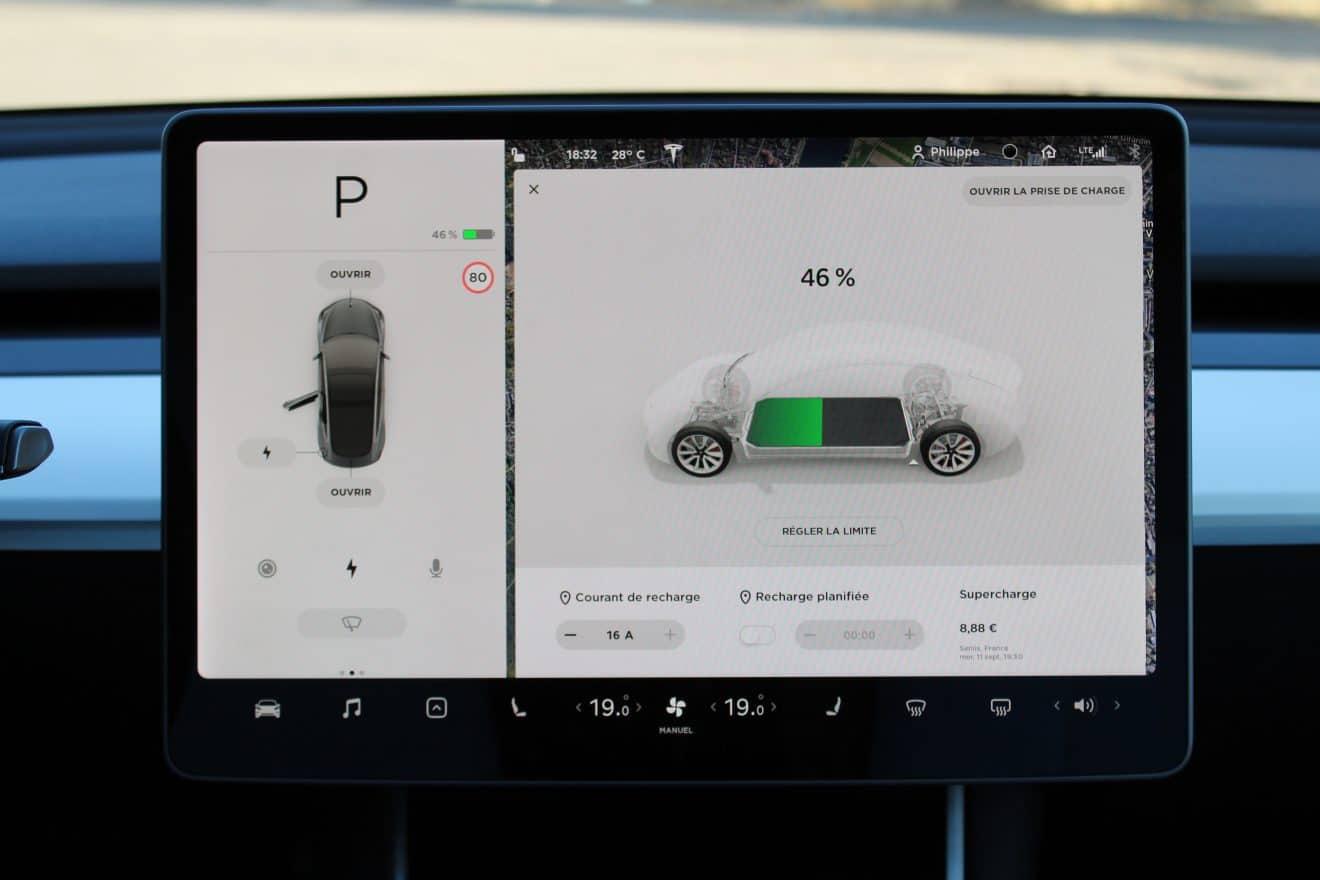 Tesla3-7