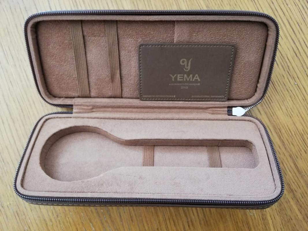 Yema Speedgraf