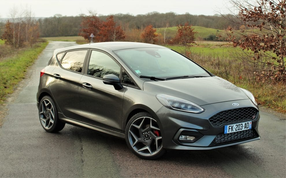 2022 - [Ford] Focus restylée  - Page 3 FordFiestaST2019-17-990x618