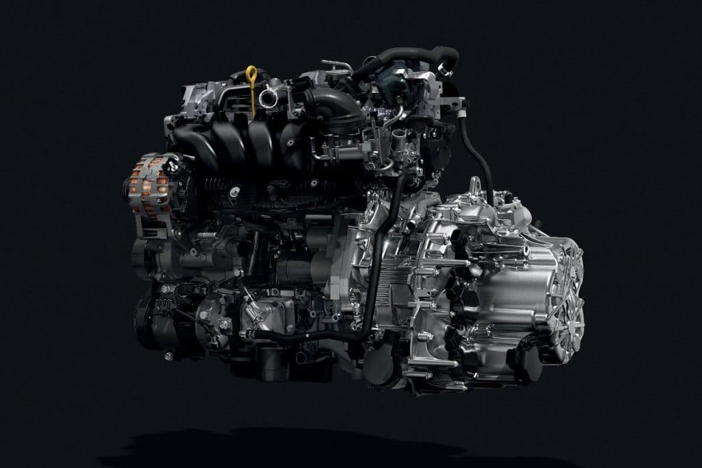 Renault Megane R.S. 300