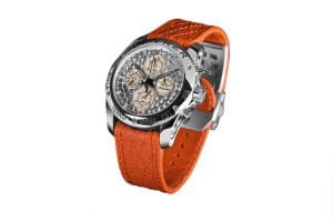 Spyker Chronograph limited edition