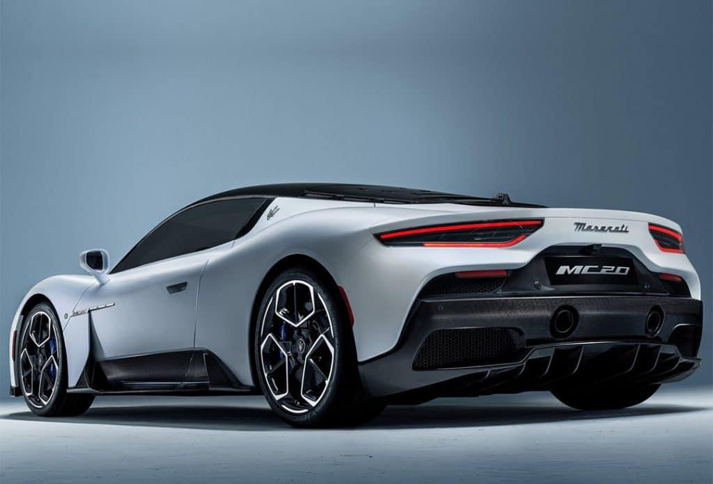 Maserati-MC20-2021