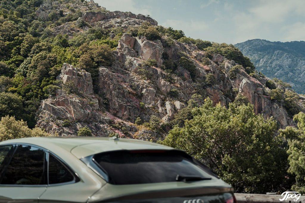 Audi SQ5 Jpog