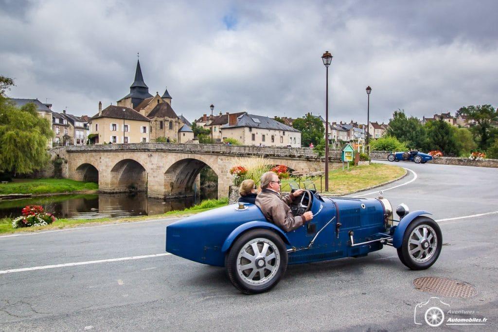Mornay Festival 2021