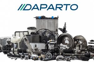 Daparto